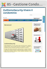 GestioneCondominio